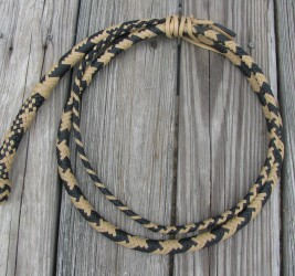 Nylon Snake Whip (Discontinued)