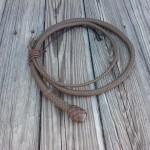 nylon snakewhip 1