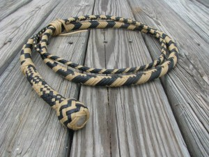 7ft snakewhip