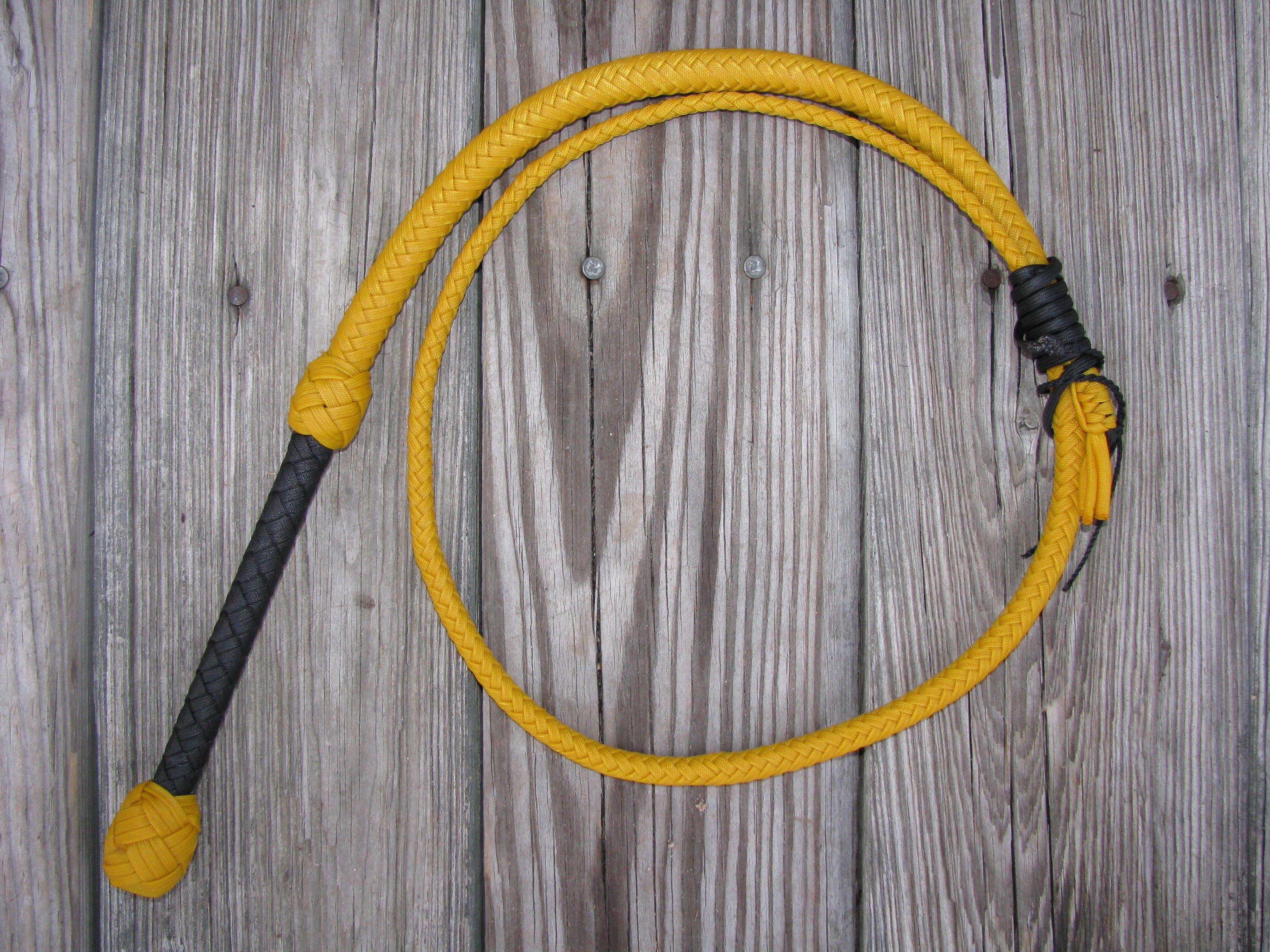 Whip Nylon 104