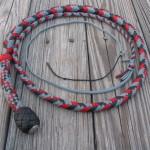 nylon snakewhip