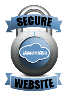 cloudsafe365badge