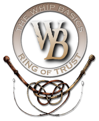WB Ring of Trust